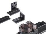 光纤支架固定用适配器