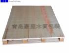 青岛胶合板托盘生产厂家联系电话地址 木托盘厂家直销价钱低