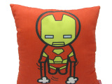 富升玩具厂专业定做生产 家居用品系列抱枕 汽车颈枕 U型颈枕