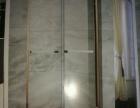 佛山市卡美特淋浴房厂家卡美特卫浴来常州招商合作
