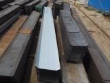 欢迎光临 钢板止水带价格/厂家/止水带 有限公司%欢迎您