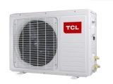 广州TCL空调维修