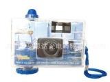 一次性防水相机 潜水相机 胶卷相机 旅游