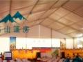 LL大型仓储篷房出租,铁岭车展帐篷,家具展览展会大篷