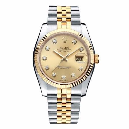 汕头哪里有卖高仿手表