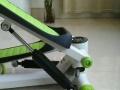 双超牌踏步机