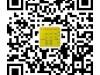 湘桥-岭海明珠4室2厅-99万元