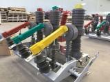 西安ZW32-12高压真空断路器,高压断路器现货厂家