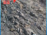 专业提供 矿用勾花网 高耐用绿化勾花网