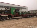 上海青浦区专业回收二手机械设备,废旧机械设备 工厂机械设备