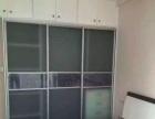 阿俊租房全新家装欧洲城对面,三室3800聚鑫苑
