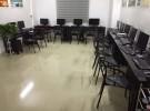 潮州美工培训 平面设计培训 室内设计培训 电商培训