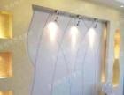 【圣玛特艺术壁材】建材加盟/防水阻燃/项目详情