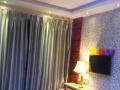 紫金城精装日租房出租酒店式公寓