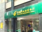 L狮子坪轻轨站永辉超市附近大开间门面转让,S好口岸