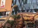 阳江恐龙展模型出租仿真恐龙展租赁恐龙展厂家直销