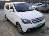 北京二手車回收電話 收車電話 舊車市場評估