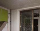 安宁昆钢悠然天地 3室2厅2卫 124.43平米