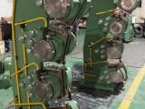 盘型制动器价格 盘型制动器厂家哪家好