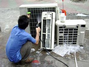 萧山春兰空调维修