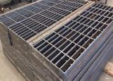 出口钢格板厂家批发不锈钢钢格栅-具有口碑的钢格板厂家在衡水