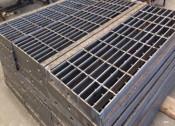 衡水销量好的钢格板厂家【荐】 供销钢格板厂家批发不锈钢钢格栅