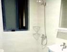 WiFi,淋浴,25元/天,房东直租,求职公寓