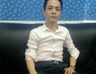 罗源县保险黄忠武