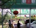安宁仁寿山1600平米 农家乐出租