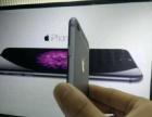 刚买苹果6急用钱出售