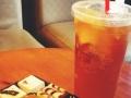 【85度C奶茶】加盟,果饮+小吃人气美食,抢占市场