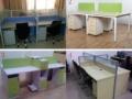 延边办公桌一对一培训在电话桌质量保证全市最便宜