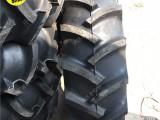 HFX 灌溉轮胎 14.9-24 行走式针式灌溉机喷灌轮胎