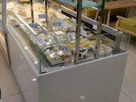 蜀山维修冰箱 制冰机蛋糕柜 咖啡机饮料机 消毒柜净水器