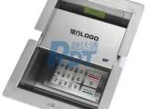 深圳融达通取款槽RDT-988 卓越品质,技术第一