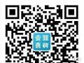 壹圆喜购加盟 娱乐场所 投资金额 1万元以下