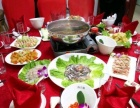 快餐盒饭,盆菜外卖,火锅外卖,自助餐外卖,烤羊外卖