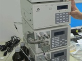 液相色谱仪-高压液相色谱仪-深圳实验室仪器-分析仪器