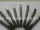 钢丝螺套底孔丝锥/安装工具ST3*0.5