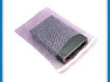 批发生产 常熟气泡膜袋 珍珠棉气泡膜袋 定做气泡袋