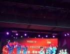 邢台市D舞灵魂舞蹈学校少儿民族、街舞新班开课了