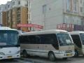 天赐租车-19座考斯特 (7--55)商务车、客车