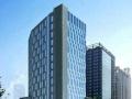 宇飞大厦300平米精装出租 办公可注CE 看房随时