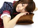 电商热销USB电暖手/出口日本USB抱枕USB cushion