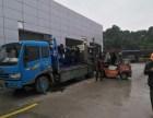 盐城二手发电机回收-阜宁柴油发电机回收