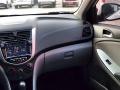 现代 瑞纳 2015款瑞纳三厢1.4 自动 时尚型GS最低首付2
