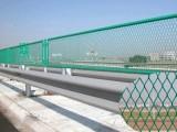 广州马路防爬网 桥梁防抛网 高速路防护网 现货厂家直销