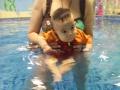 湖州 宝宝游泳_贝贝鲸Mandy老师教你如何让宝宝