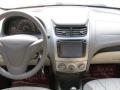 雪佛兰赛欧-两厢2011款 1.4 手动 理想版 质优价好有质保