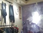 急转】莲塘沃尔玛悦购一楼服装店旺铺转让 同城信息